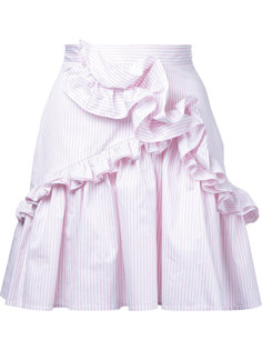 юбка Floret Macgraw