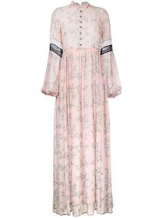 платье Affection Macgraw
