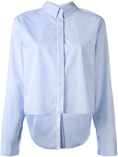 рубашка Calder  Rag & Bone /Jean