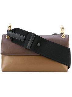 сумка на плечо Beat Marni