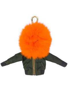 подвеска-пальто  Mr & Mrs Italy