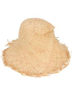 летняя шляпа Paloma Barceló