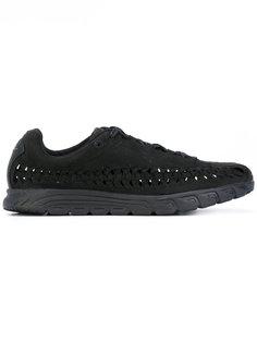 кроссовки Mayfly Woven Nike