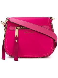 маленькая сумка через плечо Trooper Marc Jacobs