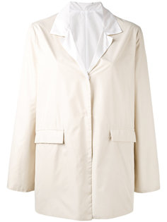 двухсторонний пиджак  Le Tricot Perugia