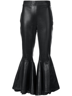 брюки Sinuous  Ellery