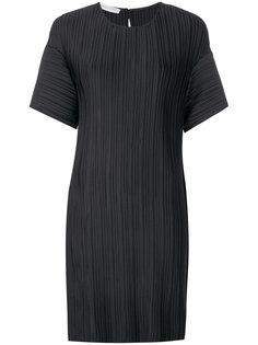 платье Dafna Christian Wijnants