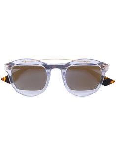 солнцезащитные очки Dior Mania Dior Eyewear