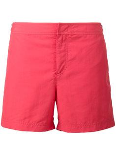 шорты для плавания Dane Orlebar Brown