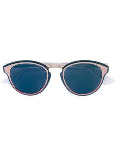 солнцезащитные очки Nightfall Dior Eyewear