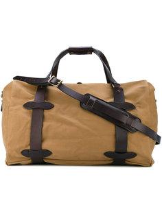 дорожная сумка Filson Filson