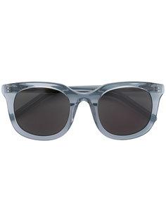 солнцезащитные очки с квадратной оправой Han Kjøbenhavn