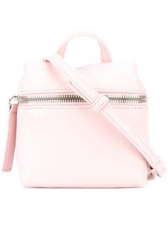 сумка через плечо с верхней ручкой Kara