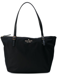 сумка-тоут с верхними ручками Kate Spade