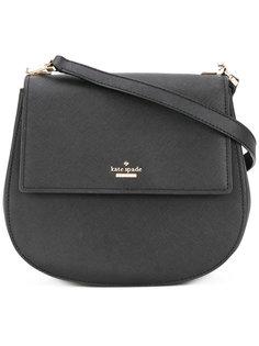 сумка на плечо  Kate Spade