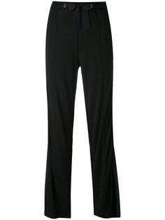 расклешенные брюки Dorothee Schumacher