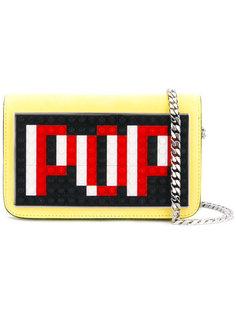 маленькая сумка Pop Les Petits Joueurs