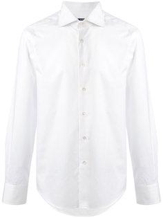 классическая рубашка Pal Zileri