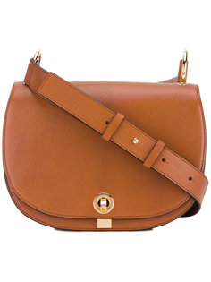 классическая сумка-сэтчел через плечо Marni