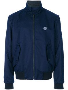 куртка Tiger Crest Kenzo