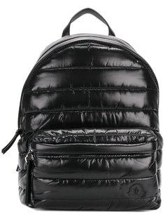 рюкзак New George Moncler