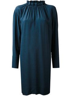 платье-шифт Marni
