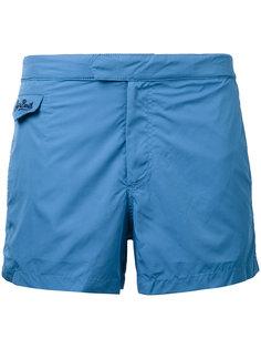 шорты для плавания Harrys Mc2 Saint Barth