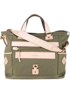сумка-тоут Attachment As2ov