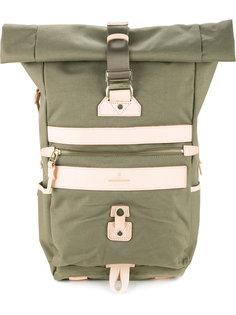 сумка Attachment со свернутым верхом As2ov