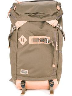рюкзак прямоугольной формы As2ov