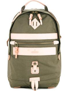 повседневный рюкзак Attachment As2ov