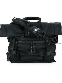 многофункциональная сумка Cordura Dobby 305D As2ov