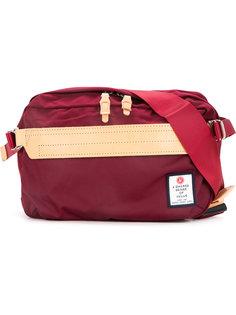 рюкзак через плечо As2ov