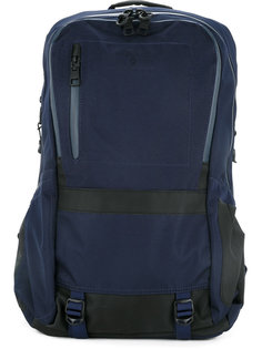 водонепроницаемый рюкзак Cordura 305D As2ov