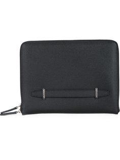 сумка для ноутбука Cerruti 1881
