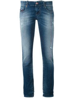 джинсы Grupe Diesel