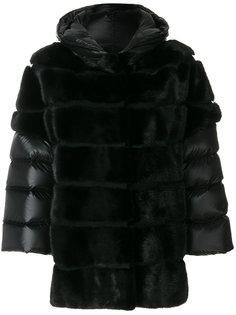 куртка Arianna Cara Mila