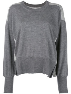 свитер с длинными рукавами Mm6 Maison Margiela