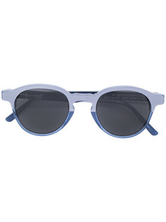 солнцезащитные очки Iconic Retrosuperfuture