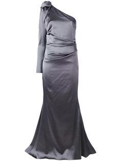 вечернее платье Noelani I Talbot Runhof