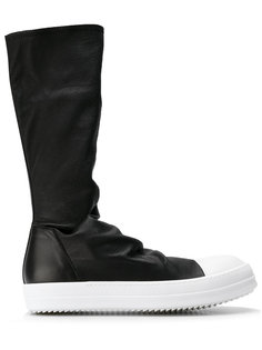 сапоги Sock Sneak Rick Owens