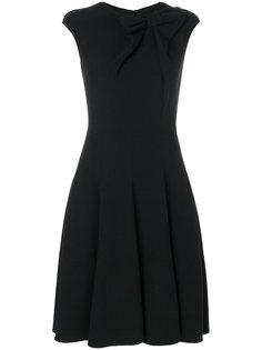 платье Nox Talbot Runhof