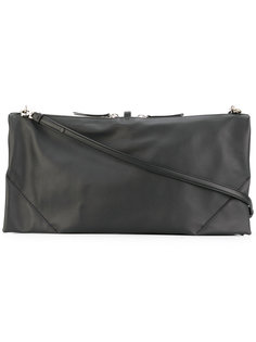 сумка на плечо Maison Margiela