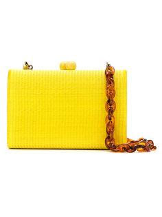 clutch bag Serpui