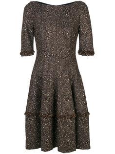 платье Northside Talbot Runhof