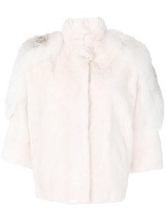 куртка Mini Marilyn Cara Mila
