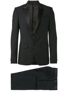 деловой костюм Givenchy