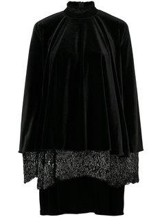 платье Novize1 Talbot Runhof