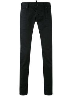 узкий джинсы Clement Dsquared2