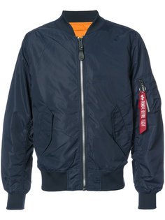 куртка L-2B Scout Alpha Industries